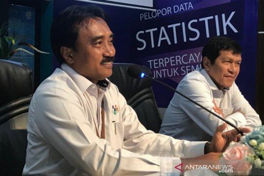 Dana desa dinilai belum maksimal turunkan angka kemiskinan di Aceh
