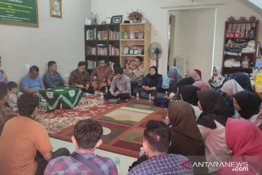 Universitas Muhammadiyah adakan KKN internasional di Kuala Lumpur