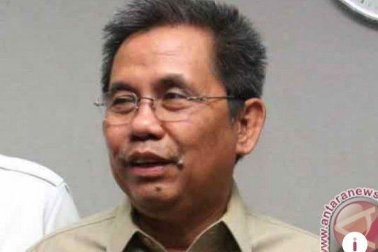 Anggota DPR dukung upaya pemerintah perangi mafia migas