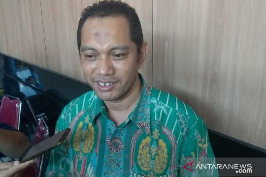 KPK koordinasi dengan BPK usut dugaan korupsi Asabri