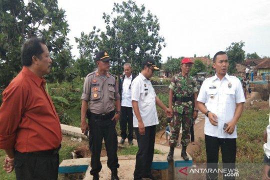 Pemkab Batang normalisasi 3 lokasi rawan banjir bandang