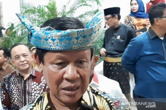 Plt Gubernur Kepri klaim tak ada lagi nelayan RRT di Natuna