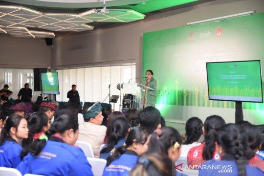 Kementerian PPPA: Bali berpotensi jadi daerah tujuan perdagangan orang