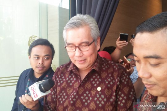 OJK minta Bumiputera jelaskan kondisi keuangan kepada pemegang polis