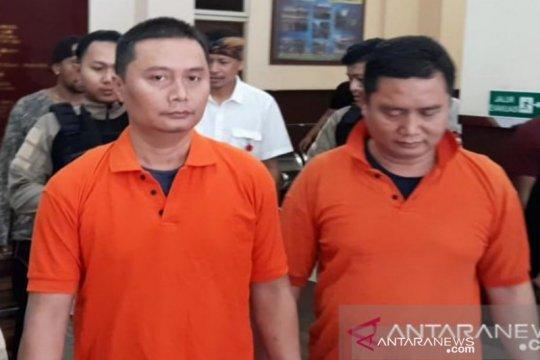 Polisi Jaksel tangkap tersangka pengeroyok seret nama Kasat Reskrim
