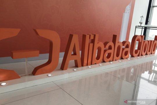Alibaba gratiskan buku panduan bagi pengusaha selama pandemi