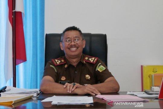 "Jaksa minta Bupati Lombok Barat jadi saksi kadispar ""minta jatah"""