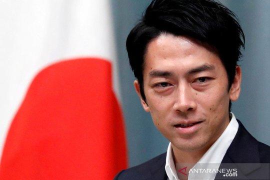 Jepang harapkan kerja sama iklim lebih besar dengan AS dipimpin Biden