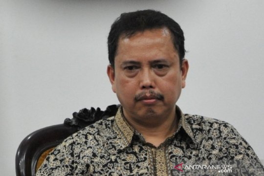 IPW apresiasi pencopotan Prasetijo terkait surat jalan Djoko Tjandra