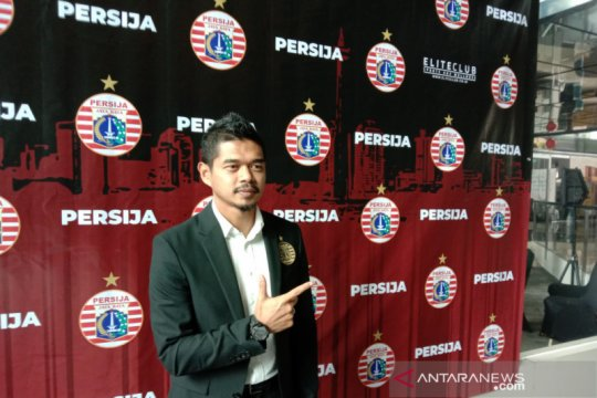 Persija pastikan tak perpanjang kontrak manajer Bambang Pamungkas