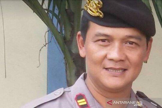 Polisi tangkap enam pelaku asusila terhadap gadis remaja di Garut