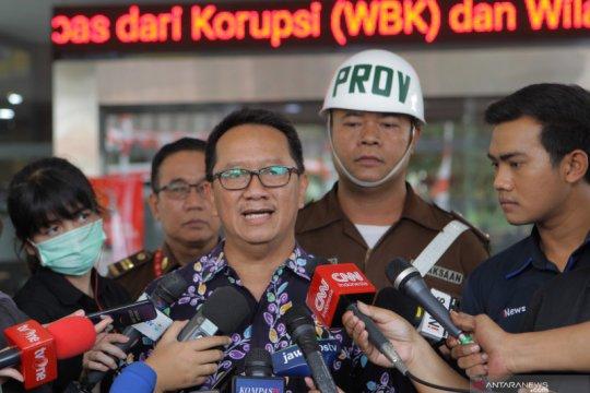 Kejagung periksa pejabat Kemendag dalami penyelundupan tekstil