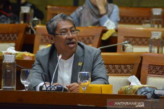 Anggota DPR dorong optimalisasi penambangan nikel untuk kesejahteraan