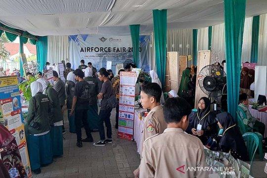 LIPI beri penghargaan kepada peneliti remaja dan muda Indonesia