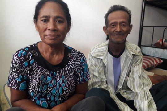 TKI meninggal dunia akibat terserang penyakit kulit di PTS Malaysia