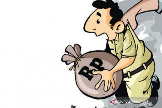 Wanti-wanti KPK agar kepala daerah hindari korupsi