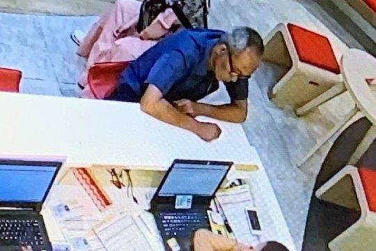 Indosat akan bantu tangani kasus pencurian nomor seluler Ilham Bintang