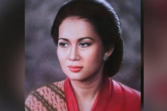 Mengenang kiprah Ade Irawan di perfilman Indonesia
