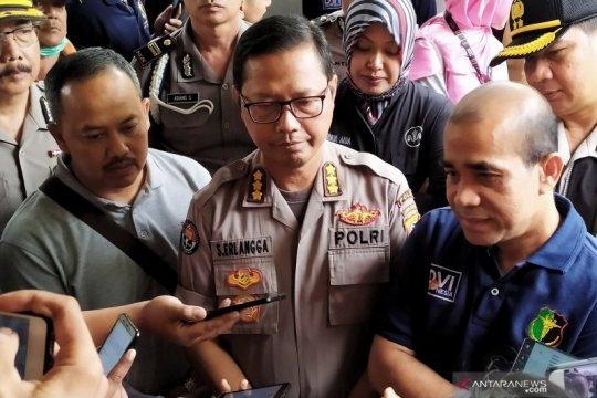 Lebih dari sepekan, Polisi masih tunggu hasil autopsi Lina Jubaidah