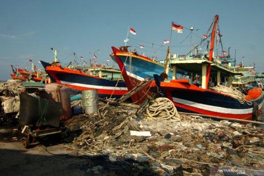 HNSI harapkan pemerintah beli hasil tangkapan nelayan