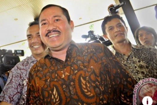 Anggota DPR sebut belum ada mafia migas diperangi pemerintah