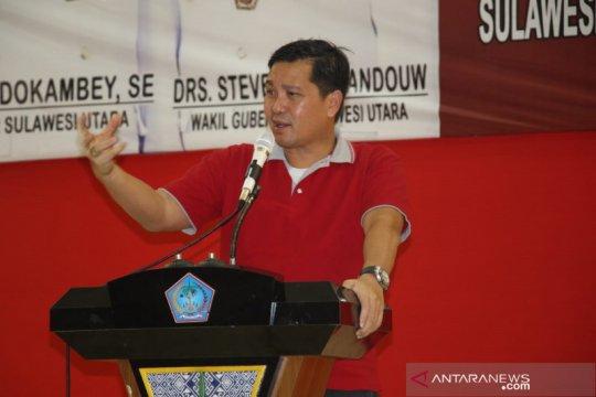 AIPI Manado berperan tingkatkan pemahaman masyarakat berdemokrasi
