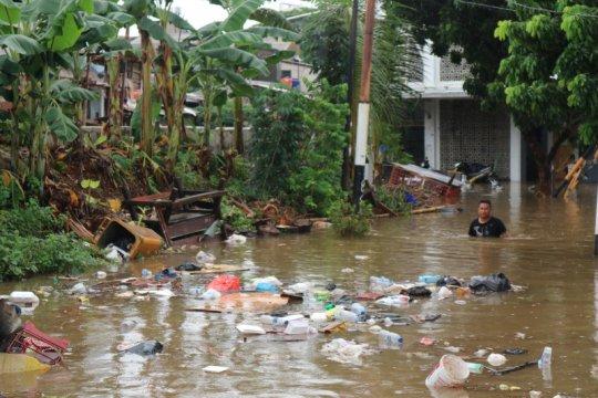 Alat DWS tingkatkan kesiapsiagaan masyarakat terhadap bencana