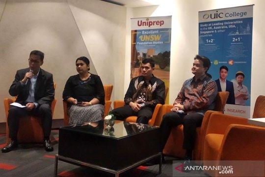 Siswa Indonesia lemah dalam kemampuan nonteknis