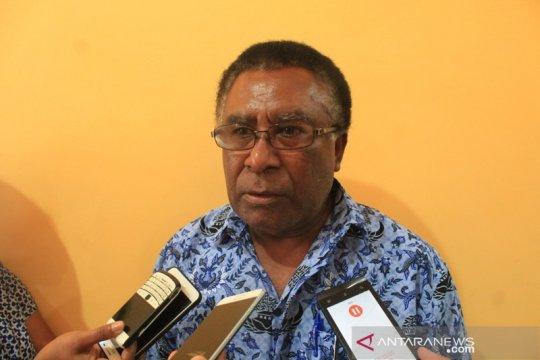 Kemkominfo berikan bantuan Wifi Nusantara gratis warga Jayawijaya