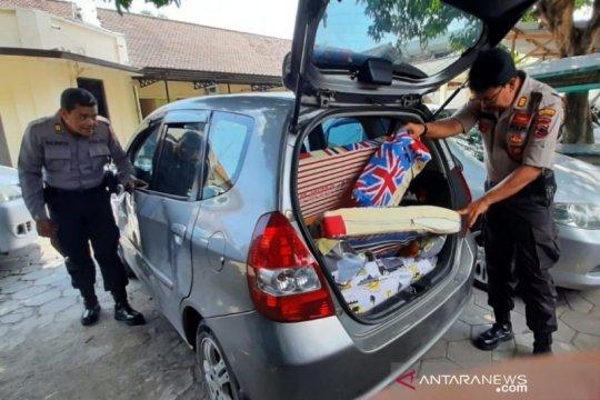 Polisi Surakarta menyidik kasus penganiayan libatkan oknum ASN