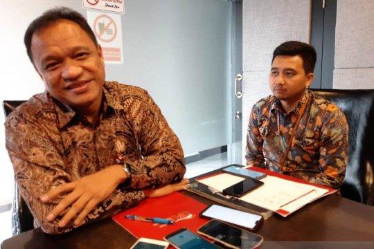 Bunga turun, OJK yakin penyaluran KUR di Papua 2020 lebih optimal
