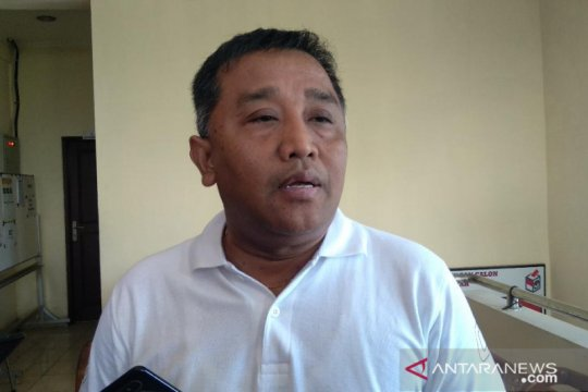 KPU Bali tak ingin calon lawan kotak kosong di Pilkada 2020