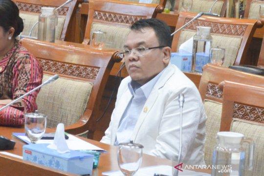Komisi IX DPR minta komitmen pemerintah soal kenaikan iuran JKN