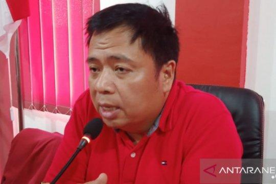 PDIP Kalbar survei calon yang akan diusung pada Pilkada 2020