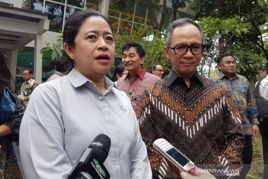 Nelayan Indonesia diimbau tidak melaut di perairan berbahaya Malaysia