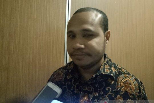 Pengadilan Tipikor Jayapura periksa 20 saksi korupsi Bappeda Mimika