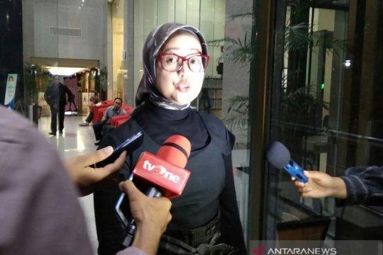 KPK: Kepatuhan LHKPN menteri-wamen capai 100 persen