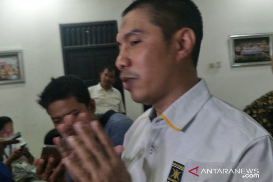 PKS akan ajak Nurmansjah 'safari politik' ke DPRD DKI untuk pengenalan