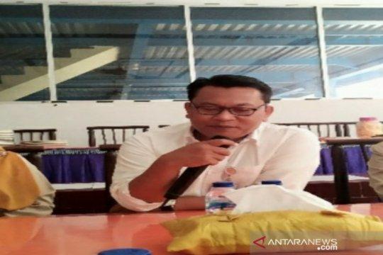 Bulog jamin stok beras Sumut aman