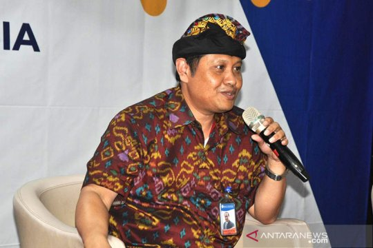 Bank Indonesia tertibkan 41 usaha penukaran valas tak berizin di Bali