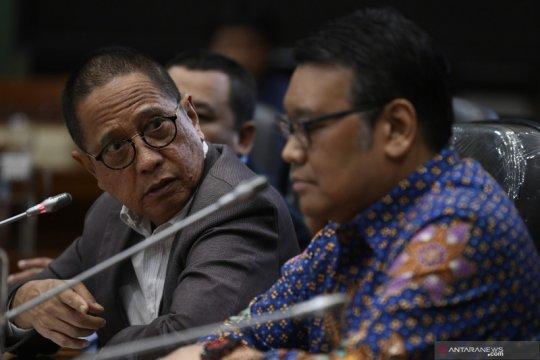 Pemegang polis Asuransi Bumiputera minta kepastian pencairan dana