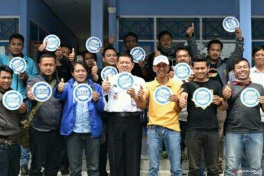 BNNK: Sebagian besar wilayah Cianjur rawan peredaran narkoba