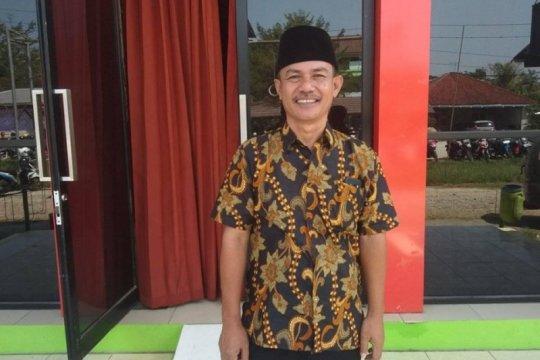 PKB Banten : Usut pelaku kekerasan wartawan ANTARA di Aceh