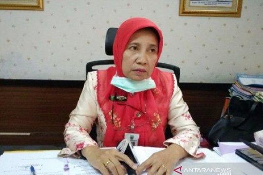 Diskes: Riau masih bebas penyakit Pneumonia