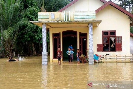 BMKG nyatakan hasil riset Unsyiah bisa saja terjadi di Banda Aceh