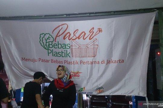 Jaksel berdayakan RT dan RW untuk kurangi sampah plastik