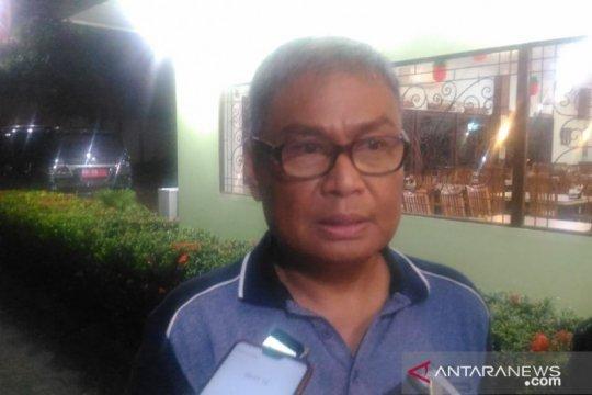 Layanan KB pekerja migran di Sarawak didukung penuh KJRI Kuching