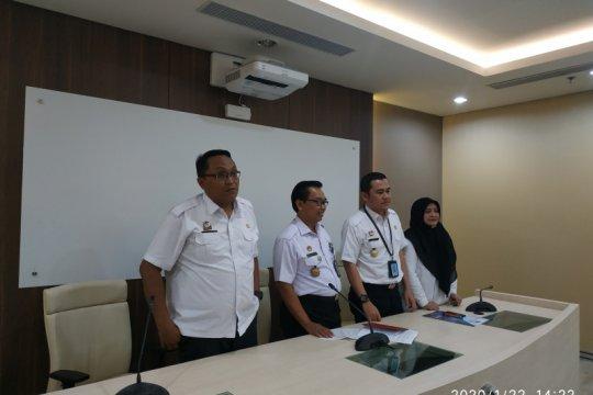 Imigrasi pastikan Harun Masiku berada Indonesia