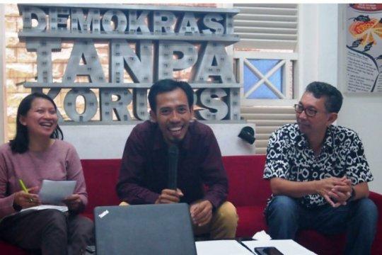 JPPI : Kampus Merdeka kurang berpihak pada kebutuhan masyarakat