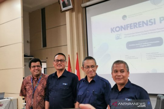 Kasus Ilham Bintang, regulator akan evaluasi sistem ganti kartu SIM